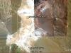 cauchari-google-earth-image