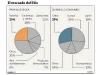 mercado-litiofuente-httpwww-ieco_-clarin-com_