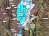 olaroz-mapa-fuente-orocobre