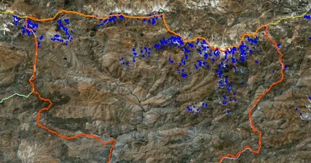 glaciar-el-toro